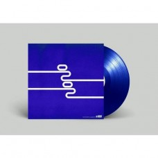 Rubens : 0202 (Vinyl)