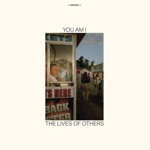 You Am I : Lives Of Others (Vinyl)
