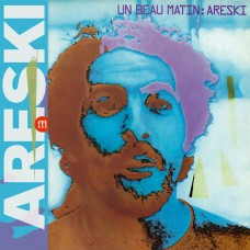 Areski : Un Beau Martin (Vinyl)