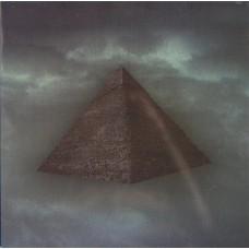 Aun : Black Pyramid (Vinyl) Second Hand
