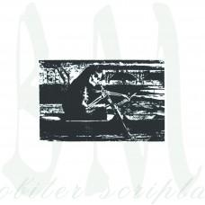 Browning Mummery : Obiter Scripta (Vinyl)