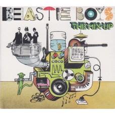 Beastie Boys : Mix-Up (Vinyl)
