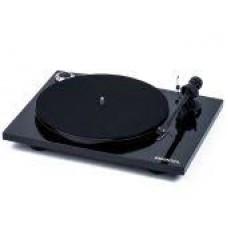 Essential Iii Turntable-Ortofon OM10 : Pro-Ject (DJ Equipment)