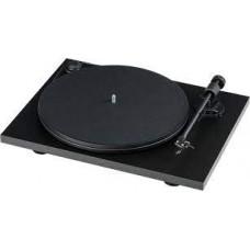Primary E Turntable-Om Cartridge : Pro-Ject (DJ Equipment)