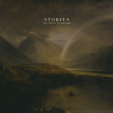 Stories : Youth To Become (CD)