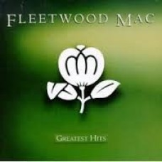 Fleetwood Mac : Greatest Hits (Vinyl)