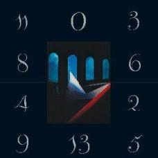 """New Order : Murder (12 Single)"""""""