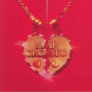 Kacey Musgraves : Star-Crossed (Vinyl)