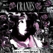 Cranes : Self-Non-Self (Vinyl)