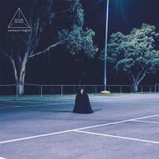 Astral Skulls : Contact:Light (CD)