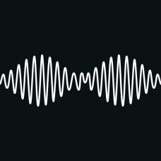 Arctic Monkeys : Am (Vinyl)