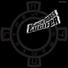 Lucifer : Black Mass (Vinyl)