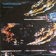 Tuxedomoon : Suite En Sous-Sol / Time To Lose (Vinyl) Second Hand