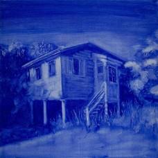 "Heed The Porter : Home (12 Single)"""
