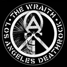 Wraith : Gloom Ballet (Vinyl)