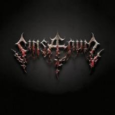 """Sinsaenum : Sinsaenum (10 Single)"""""""