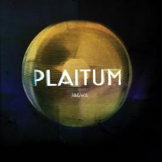"""Plaitum : Jagwa (12 Single)"""""""