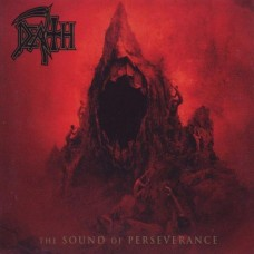 Death : Sound Of Perseverance (Vinyl)