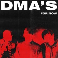 Dma's : For Now (Vinyl)