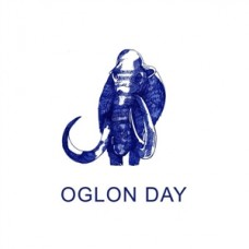 Ambarchi / Fell / Guthrie / Shalabi : Oglon Day (Vinyl)