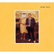 "Glam Fail : Cyclone Rodney / Just Deserve (7 Single)"""