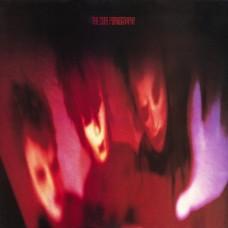 Cure : Pornography (Vinyl)