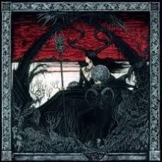 Absu : Barathrum : V.I.T.R.I.O.L. (CD)