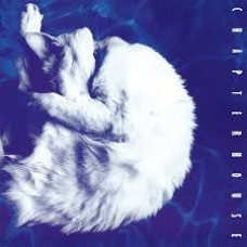 Chapterhouse : Whirlpool (Vinyl)