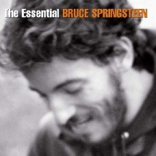 Bruce Springsteen : Essential: 3CD (CD Box Set) Second Hand