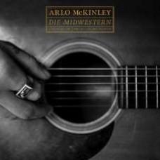 Arlo Mckinley : Die Midwestern (Vinyl)