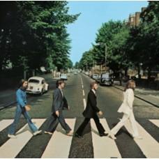 Beatles : Abbey Road (Vinyl)
