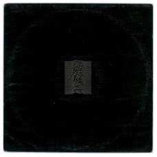 Joy Division : Unknown Pleasures (Vinyl)