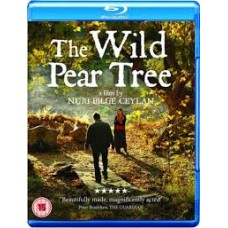 Wild Pear Tree : Wild Pear Tree (Blu-Ray DVD)