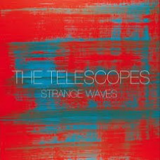 Telescopes : Strange Waves (12 Single)""