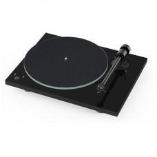 T1 Phono Sb Turntable-Ortofon OM5E : Pro-Ject (DJ Equipment)