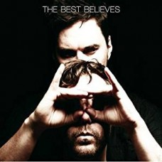 Best Believes : Best Believes (CD)