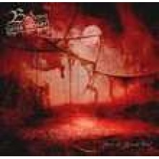 Bodom After Midnight : Paint The Sky With Blood (CD Single)