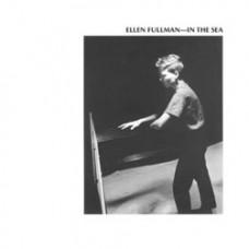 Ellen Fullman : In The Sea (Vinyl)