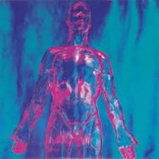 "Nirvana : Sliver / Dive (7 Single)"""