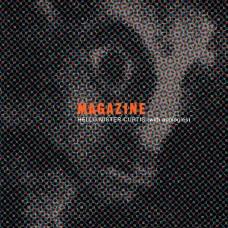 "Magazine : Hello Mr Curtis (With Apologies) (10 Single)"""