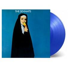 Deviants : Deviants (Vinyl)