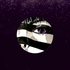 "Purple Disco Machine : Fireworks (7 Single)"""