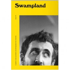 Issue 3 : Swampland (Magazine)