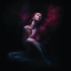 Acolyte : Entropy (Vinyl)
