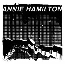 "Annie Hamilton : Ep / Ep (Reimagined) (12 Single)"""