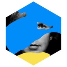 Beck : Colors (CD)