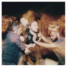 Gang Of Youths : Positions (Vinyl)