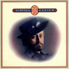 Tompall Glaser : And His Outlaw Band (Vinyl) Second Hand