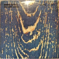 Dollar Brand : Ancient Africa (Vinyl) Second Hand