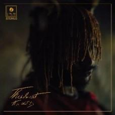Thundercat : It Is What It Is (Vinyl)